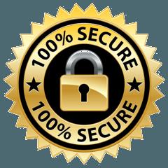 Secure Platform Funding Secure Email