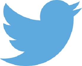Secure Platform Funding Twitter