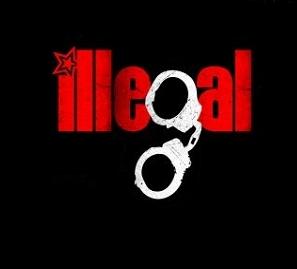ICBPOs-Illegal-2
