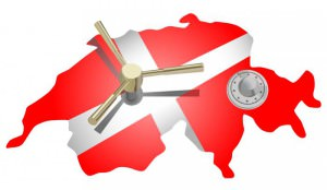 Secure Platform Funding Switzerland1
