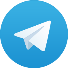 Secure Platform Funding Telegram