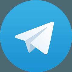 Secure Platform Funding Telegram
