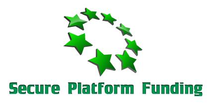Legitimate private placement trading platforms