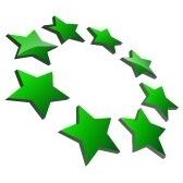 www.secureplatformfunding.com