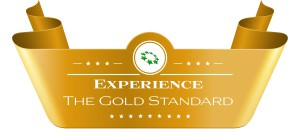 Bank Guarantee, BG, Standby Letter of Credit, SBLC, PPP, MTN, LTN, Buy, Fund, Monetize, Sell, Discount, Managed BG Program