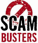 Secure Platform Funding Buster