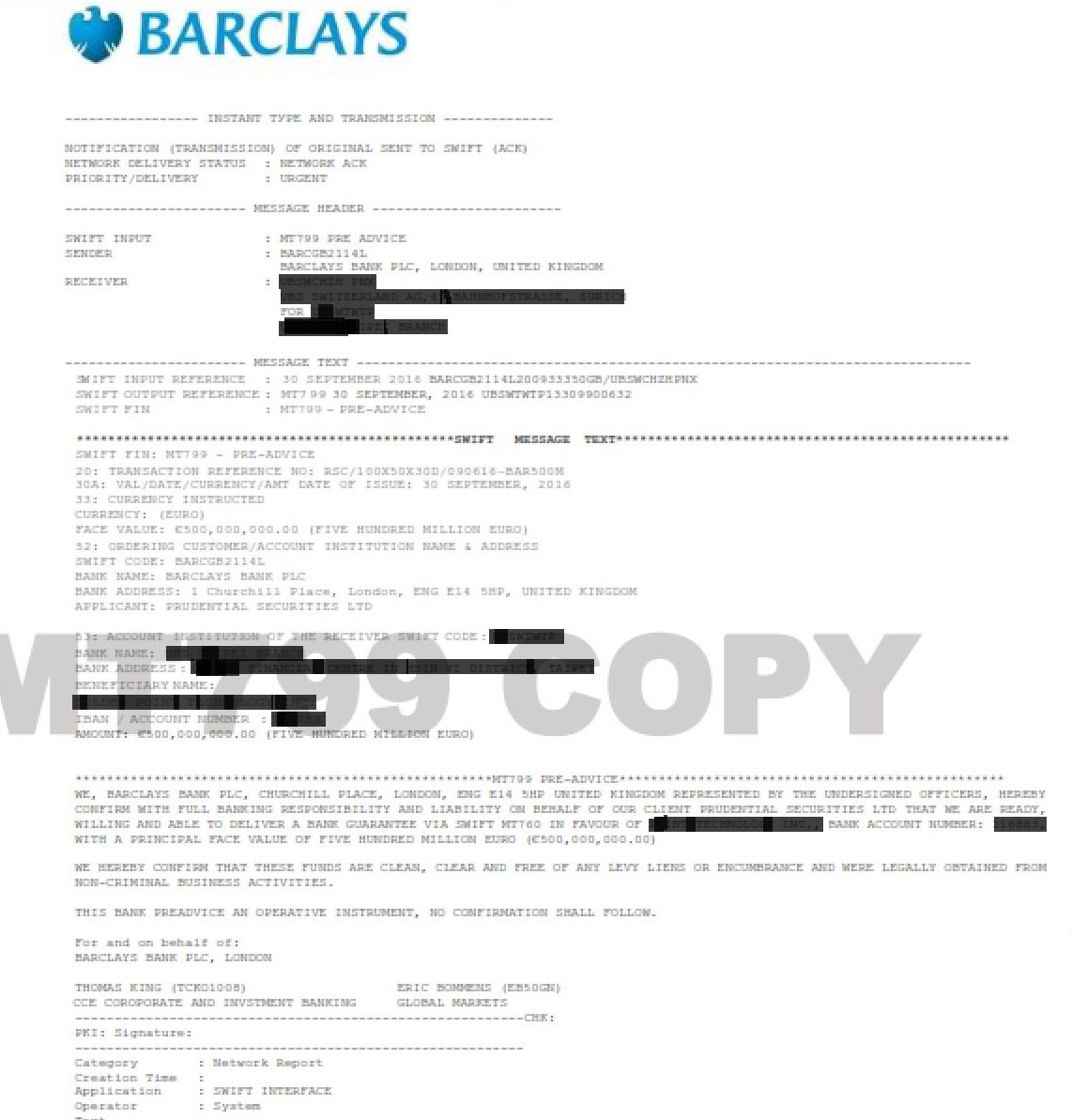 barclays swift code