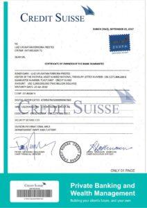 Fake Proof Of Funds Letter from www.secureplatformfunding.com