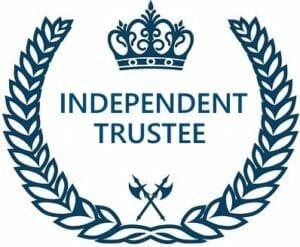 Secure Platform Funding Independent Trustee