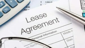 Buying Leased BG SBLC Agreement
