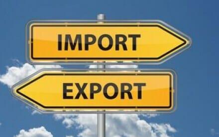 DLC LC SBLC Import Export