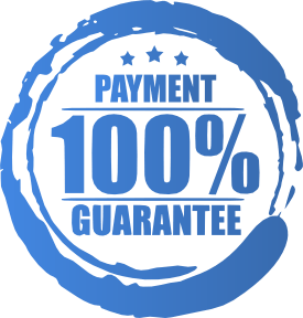 MT799 Payment Guarantees