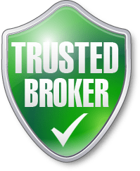 badge trusted broker