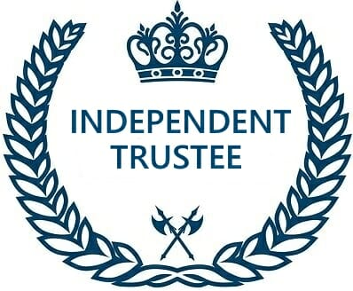 independent trustee