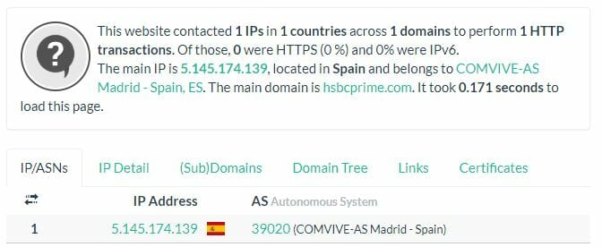 Server Location1