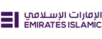 Emirates Islamic Bank, Open Bank Account Service Of Secure Platform Funding