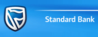 Standard Bank, Opening Bank Account Service Of Secure Platform Funding