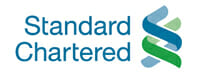 Standard Chartered Bank, Opening Bank Account Service Of Secure Platform Funding