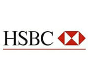 HSBCPrime is Not HSBC Bank